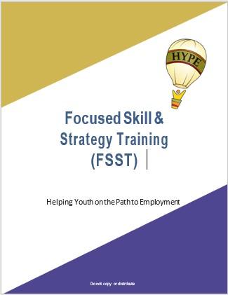 Executive Functioning Skill Development Handbook