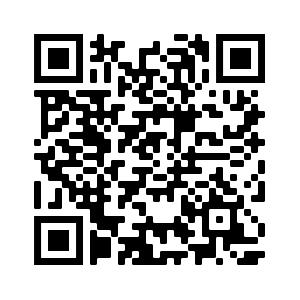 HOC BU QR Code