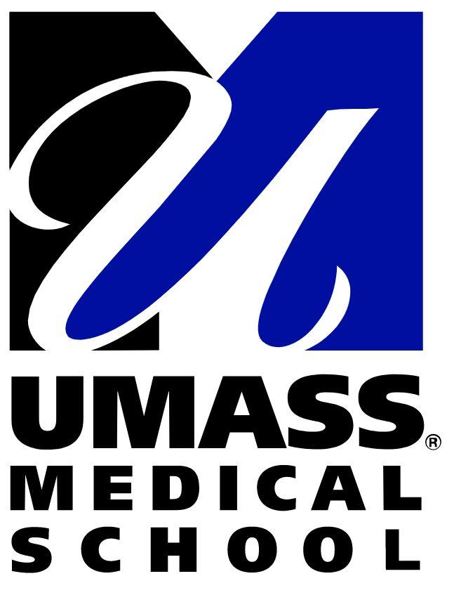 UMASS Medical School Logo
